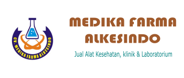 Medika Farma Alkesindo