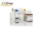HDL CHOLESTEROL Directw/o cal 1X30+1X10