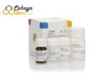 LDL CHOLESTEROL direct w/o cal 1X30+1X10