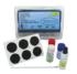 ASO Enzyme 2x20mL R1+1x10mLR2